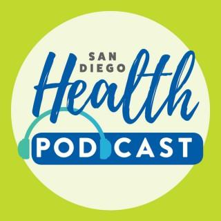 San Diego Health