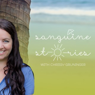 Sanguine Stories