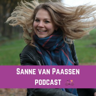 Sanne van Paassen