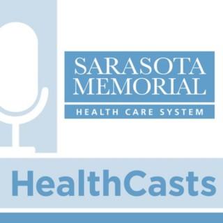 Sarasota Memorial HealthCasts