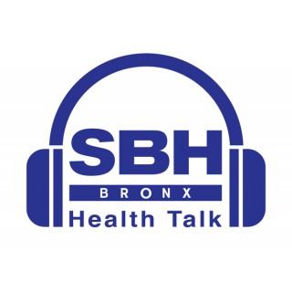SBH Bronx Health Talk
