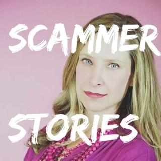 Scammer Stories