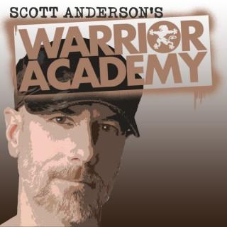 Scott Anderson's Warrior Academy