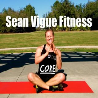 Sean vigue fitness