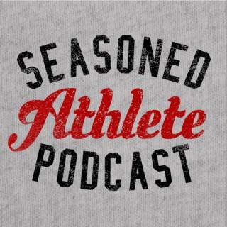 Seasoned Athlete