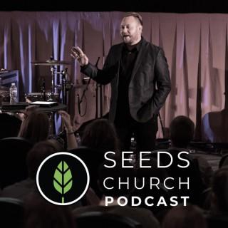 Seeds Church Podcast