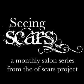 Seeing Scars