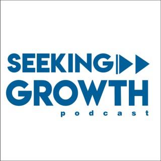 Seeking Growth Podcast