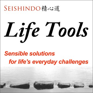 Seishindo Life Tools - Sensible solutions for life's everyday challenges