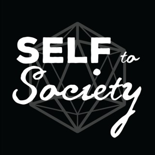 Self To Society