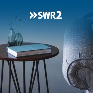 Literatur - SWR2 lesenswert