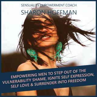 Sensuality Empowerment Podcast