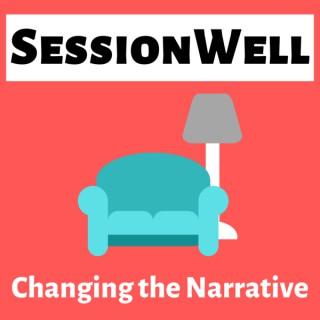 SessionWell