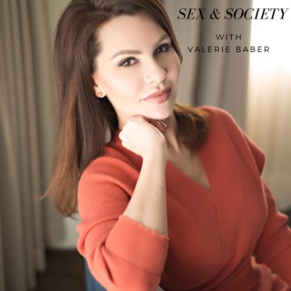 Sex & Society with Valerie Baber