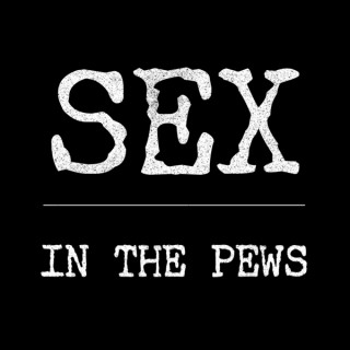 Sex in the Pews