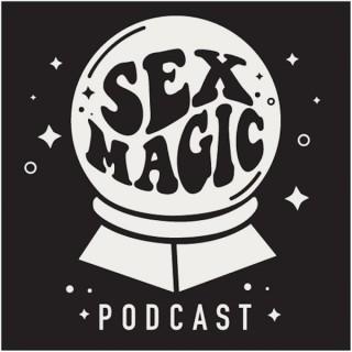 Sex Magic Podcast