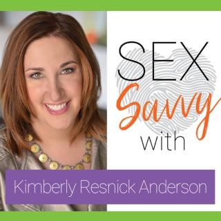 Sex Savvy
