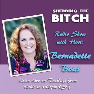 Shedding the Bitch Radio