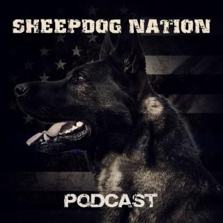 Sheepdog Nation