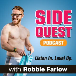Side Quest Podcast