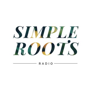 Simple Roots Radio