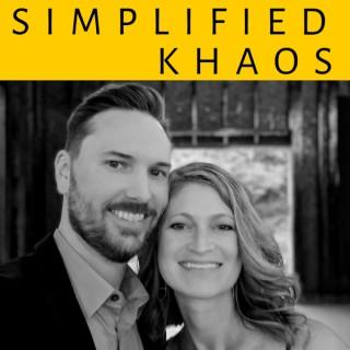 Simplified Khaos