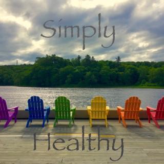 Simply Health ME