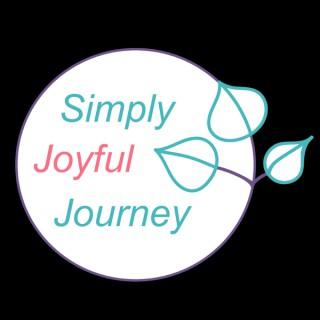 Simply Joyful Journey