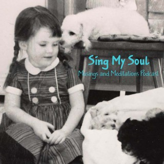 Sing My Soul Podcast