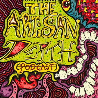 Artisan Depth Podcast