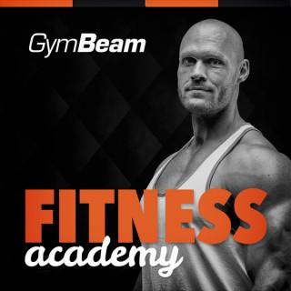 SK - GymBeam: Fitness Academy