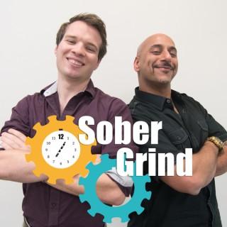 Sober Grind Podcast