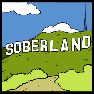 Soberland