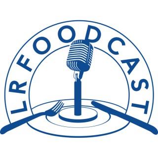 Little Rock Foodcast