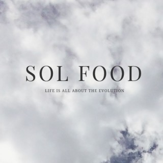 Sol Food Podcast