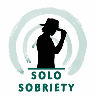 Solo Sobriety