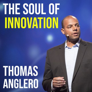 Soul of Innovation