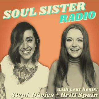 Soul Sister Radio