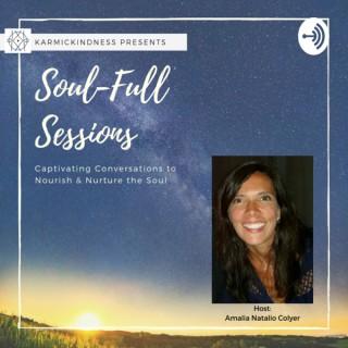 Soul-Full Sessions