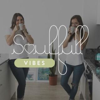 Soulfull Vibes