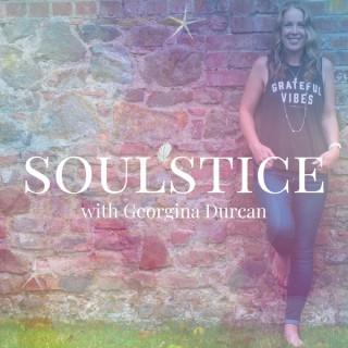 Soulstice Podcast
