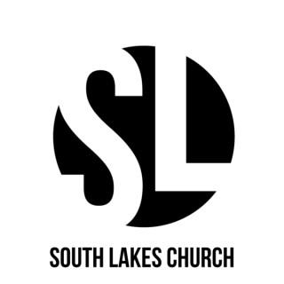 South Lakes Church