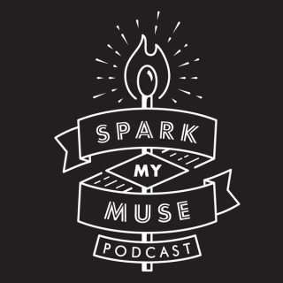 Spark My Muse