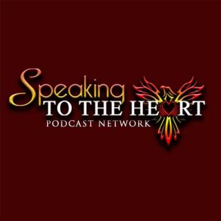 SpeakingToTheHeart
