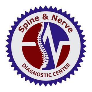 Spine and Nerve podcast