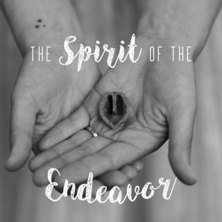 Spirit of the Endeavor