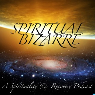 Spiritual Bizarre's Podcast