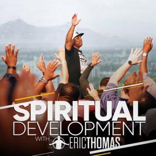 Spiritual Development with ET