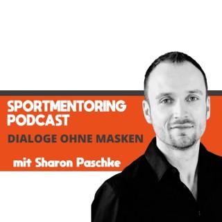 Sportmentoring – Dialoge ohne Masken