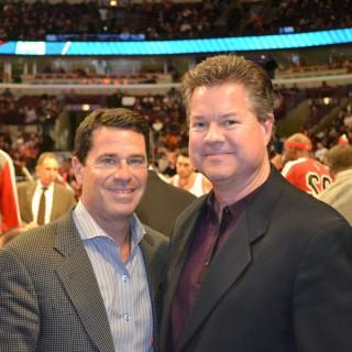 Sports Medicine Weekly on ESPN Radio » Season Six